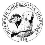 retriever_logo